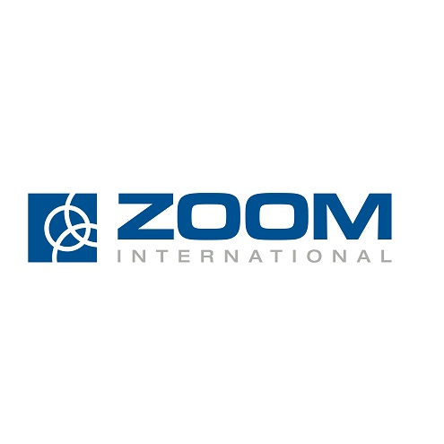 ZOOM International partner